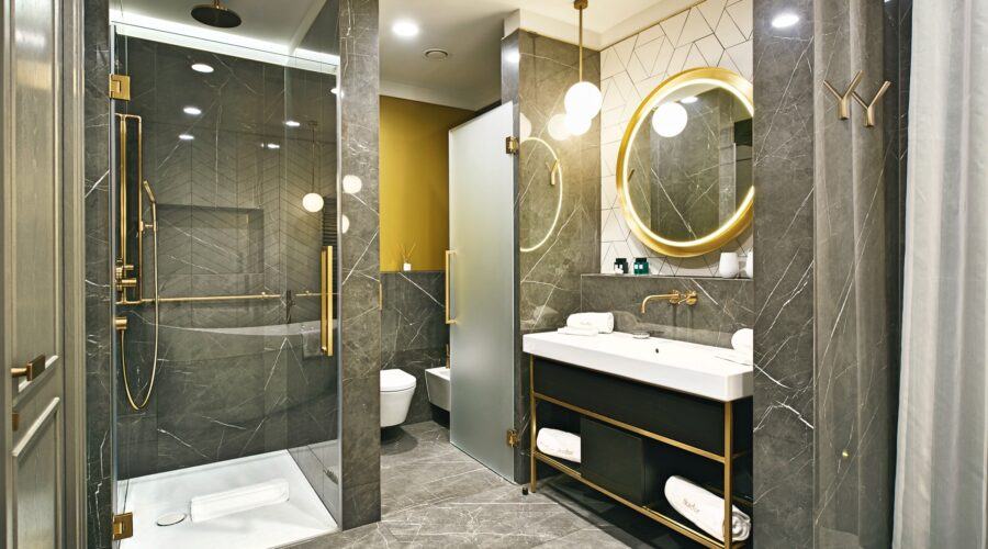 Croatia_Ika_Opatija_Ikador_Luxury_Boutique_Hotel_and_Spa_Royal_Suite_fivestardestination_five_star_destination_1