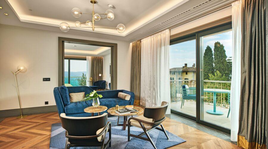Croatia_Ika_Opatija_Ikador_Luxury_Boutique_Hotel_and_Spa_Royal_Suite_fivestardestination_five_star_destination_3