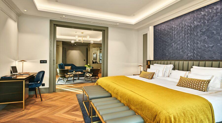 Croatia_Ika_Opatija_Ikador_Luxury_Boutique_Hotel_and_Spa_Royal_Suite_fivestardestination_five_star_destination_4