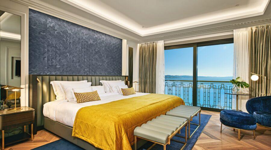 Croatia_Ika_Opatija_Ikador_Luxury_Boutique_Hotel_and_Spa_Royal_Suite_fivestardestination_five_star_destination_7