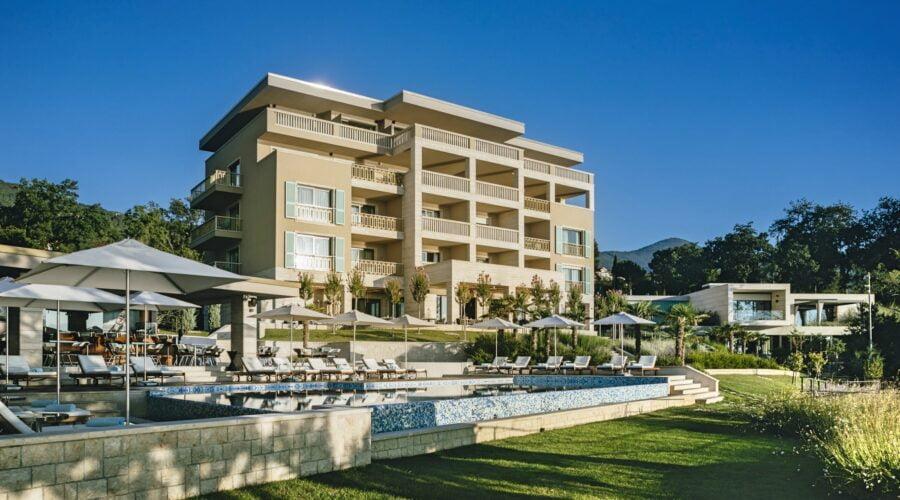 Croatia_Ika_Opatija_Ikador_Luxury_Boutique_Hotel_and_Spa_fivestardestination_five_star_destination_10