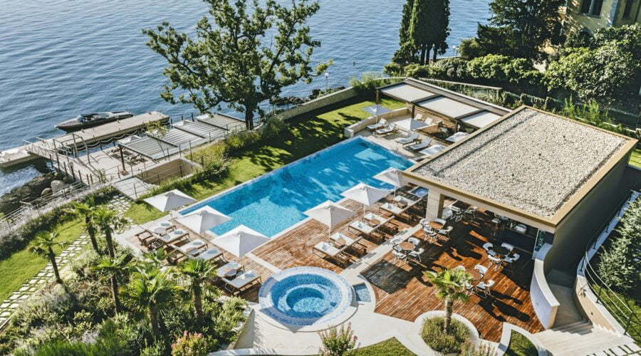 Croatia_Ika_Opatija_Ikador_Luxury_Boutique_Hotel_and_Spa_fivestardestination_five_star_destination_12
