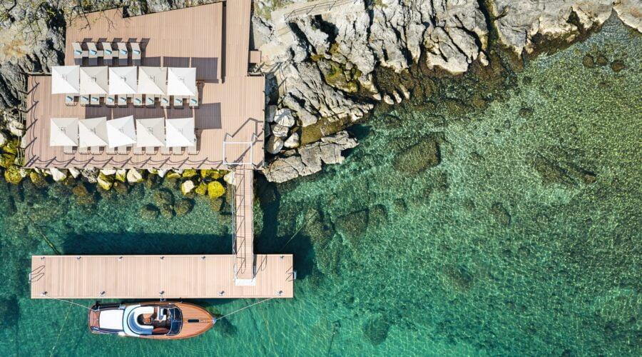 Croatia_Ika_Opatija_Ikador_Luxury_Boutique_Hotel_and_Spa_fivestardestination_five_star_destination_18