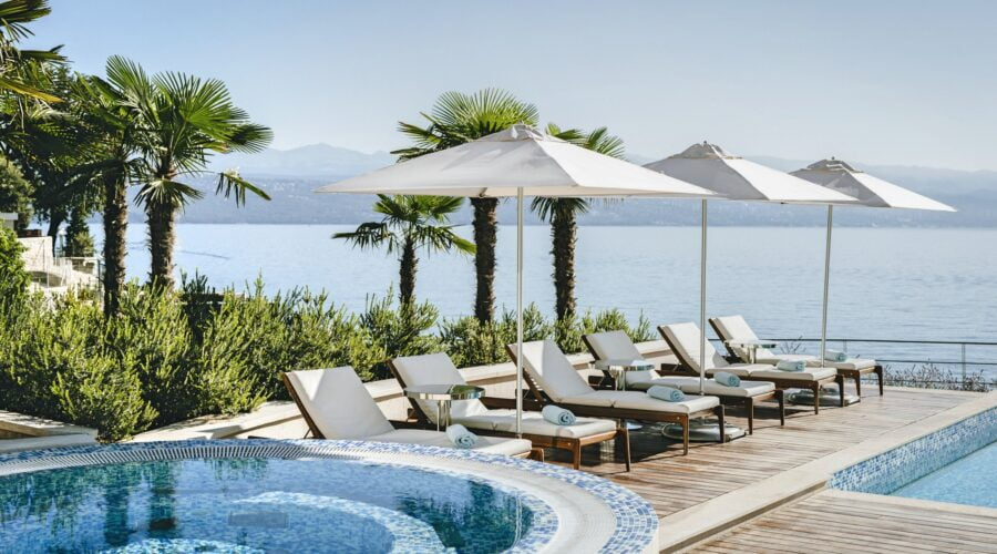 Croatia_Ika_Opatija_Ikador_Luxury_Boutique_Hotel_and_Spa_fivestardestination_five_star_destination_2