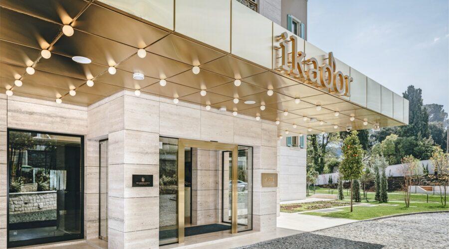 Croatia_Ika_Opatija_Ikador_Luxury_Boutique_Hotel_and_Spa_fivestardestination_five_star_destination_21
