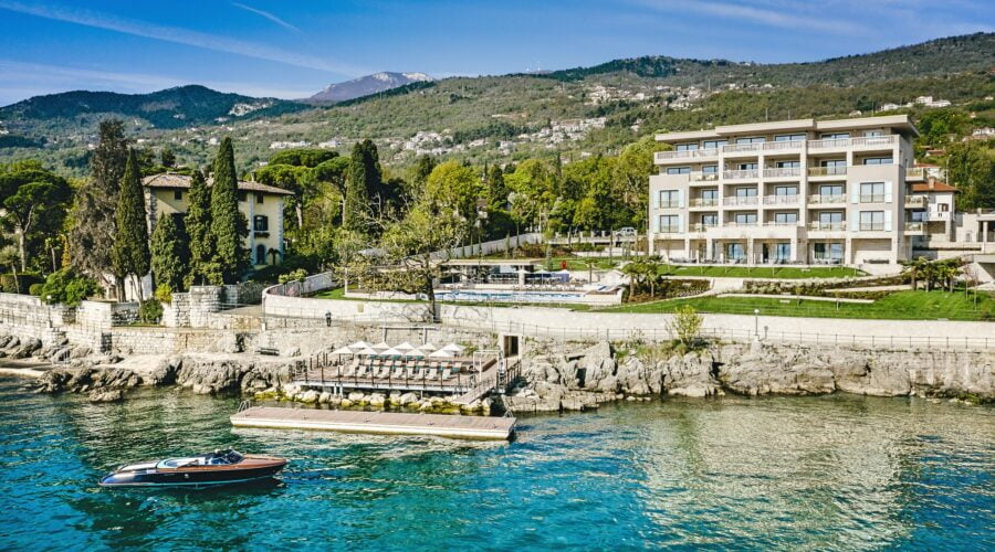 Croatia_Ika_Opatija_Ikador_Luxury_Boutique_Hotel_and_Spa_fivestardestination_five_star_destination_22