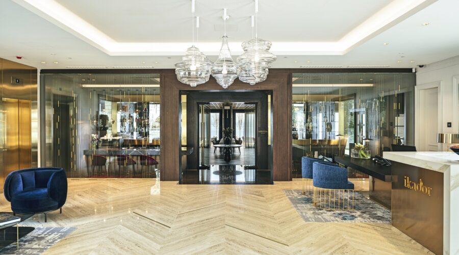 Croatia_Ika_Opatija_Ikador_Luxury_Boutique_Hotel_and_Spa_fivestardestination_five_star_destination_23