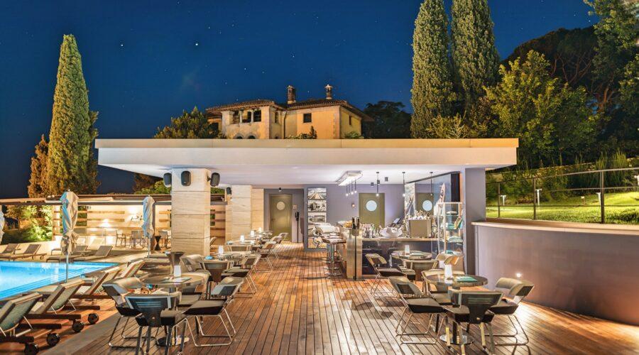 Croatia_Ika_Opatija_Ikador_Luxury_Boutique_Hotel_and_Spa_fivestardestination_five_star_destination_4