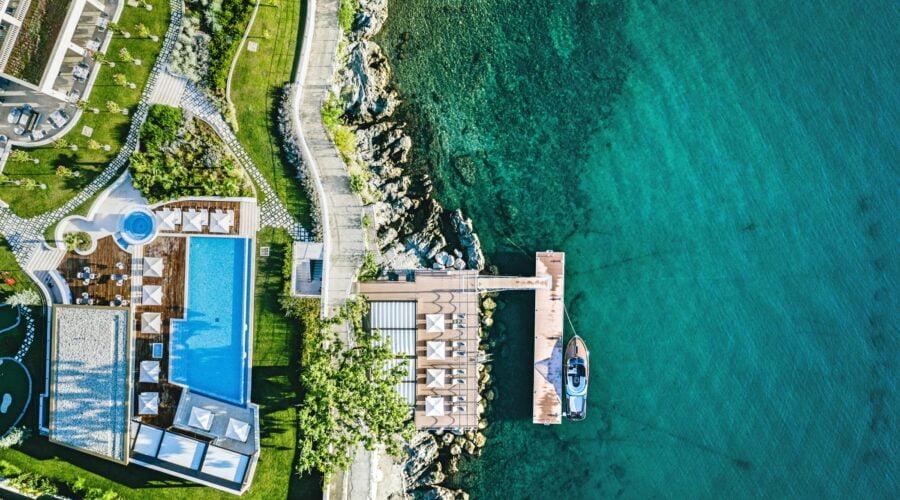 Croatia_Ika_Opatija_Ikador_Luxury_Boutique_Hotel_and_Spa_fivestardestination_five_star_destination_7