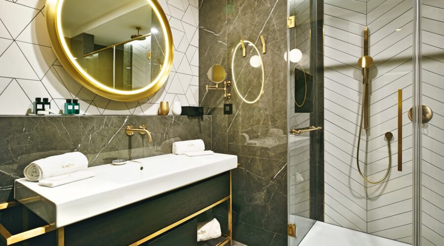 Croatia_Ikador_Luxury_Boutique_Hotel_and_Spa_Deluxe_Room_fivestardestination_five_star_destination_1