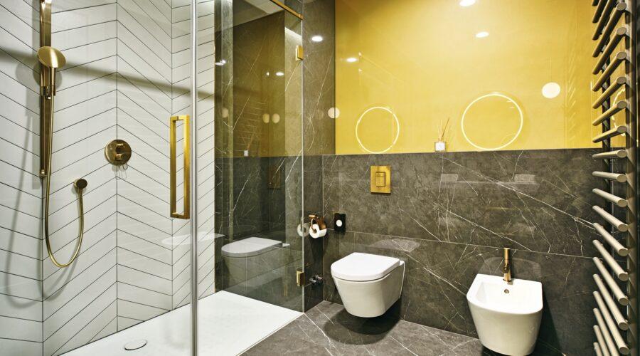 Croatia_Ikador_Luxury_Boutique_Hotel_and_Spa_Deluxe_Room_fivestardestination_five_star_destination_2