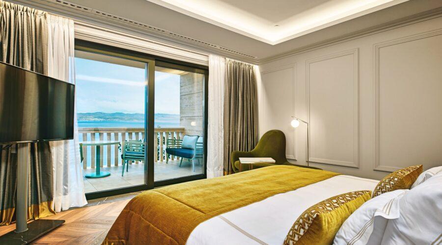 Croatia_Ikador_Luxury_Boutique_Hotel_and_Spa_Deluxe_Room_fivestardestination_five_star_destination_3
