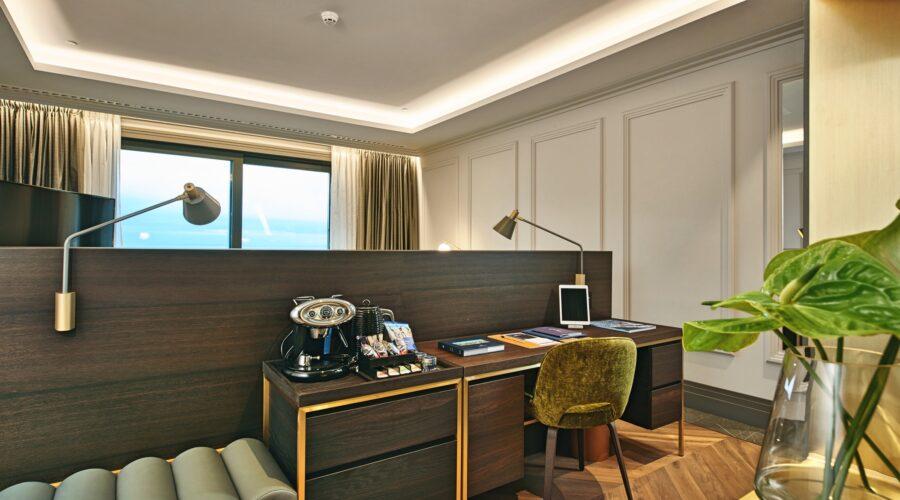 Croatia_Ikador_Luxury_Boutique_Hotel_and_Spa_Deluxe_Room_fivestardestination_five_star_destination_4