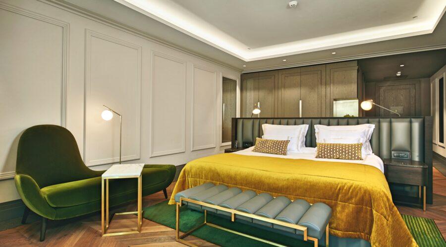 Croatia_Ikador_Luxury_Boutique_Hotel_and_Spa_Deluxe_Room_fivestardestination_five_star_destination_5