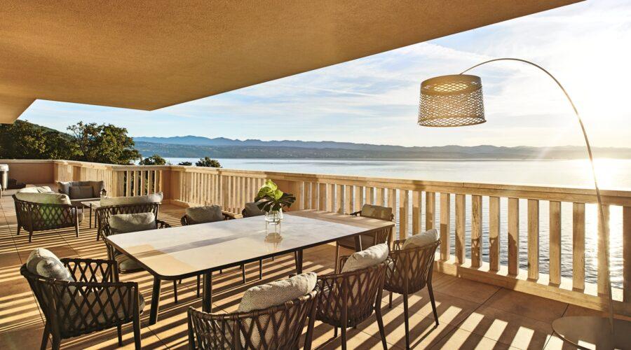 Croatia_Ikador_Luxury_Boutique_Hotel_and_Spa_Presidential_Suite_fivestardestination_five_star_destination_10