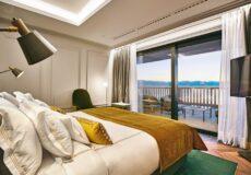 Croatia_Ikador_Luxury_Boutique_Hotel_and_Spa_Presidential_Suite_fivestardestination_five_star_destination_8