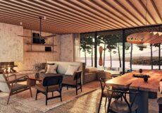 Croatia Maslina Resort Villa Uvala fivestardestination five star destination