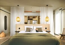 Croatia_Hvar_Maslina_Resort_Three_Bedroom_Family_Suite_3-min