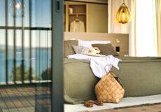 Croatia_Hvar_Maslina_Resort_Three_Bedroom_Family_Suite_5-min