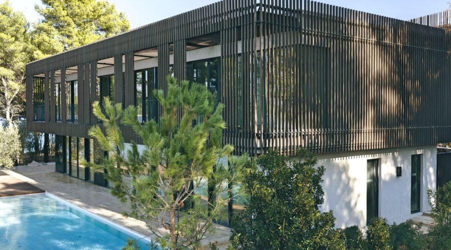 Croatia_Hvar_Maslina_Resort_Villa_Uvala_fivestardestination_five_star_destination_1-min