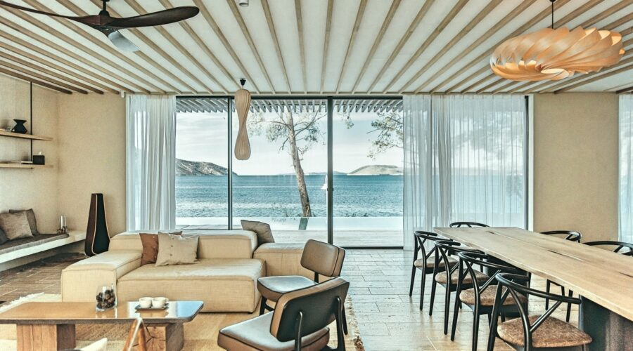 Croatia_Hvar_Maslina_Resort_Villa_Uvala_fivestardestination_five_star_destination_min_1-min