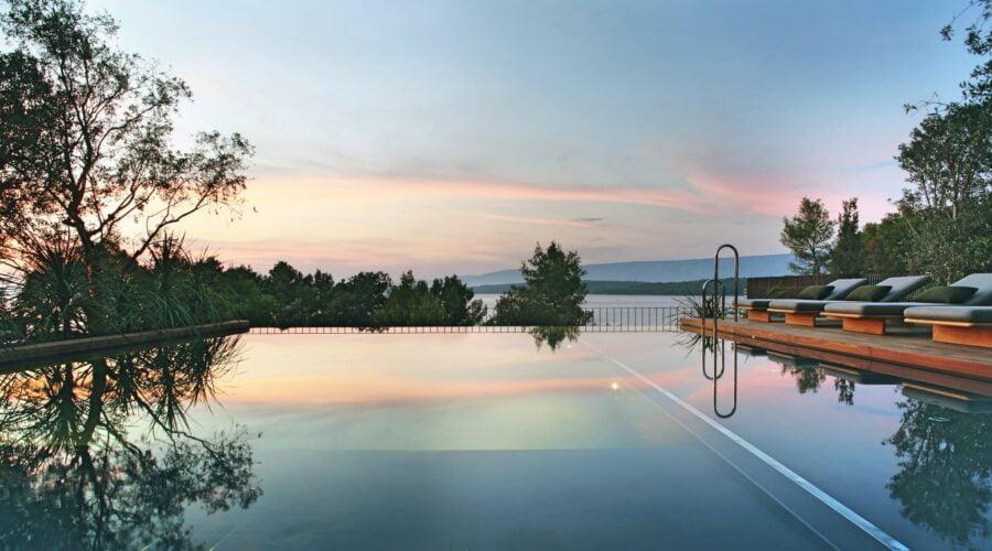 Croatia_Hvar_Maslina_Resort_fivestardestination_five_star_destination_18-min