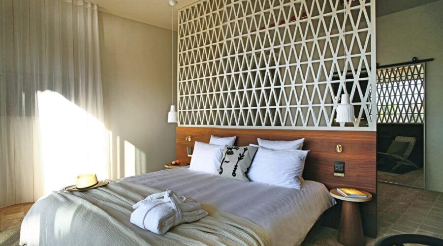 Croatia_Hvar_Maslina_Resort_fivestardestination_five_star_destination_19-min