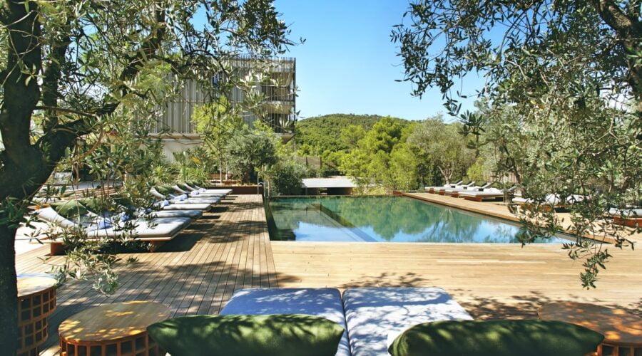 Croatia_Hvar_Maslina_Resort_fivestardestination_five_star_destination_20-min