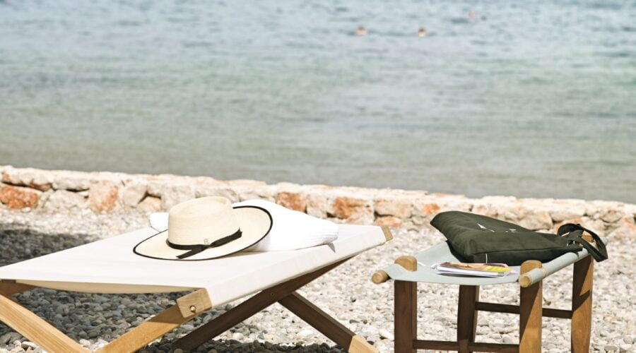 Croatia_Hvar_Maslina_Resort_fivestardestination_five_star_destination_39-min