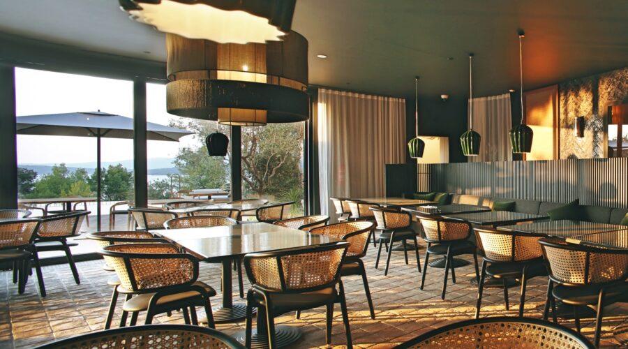 Croatia_Hvar_Maslina_Resort_fivestardestination_five_star_destination_44-min