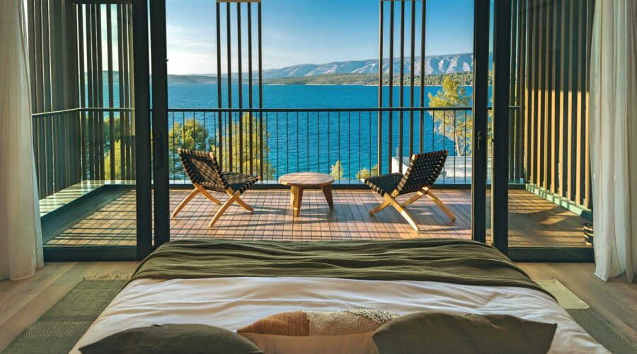 Croatia_Hvar_Maslina_Resort_fivestardestination_five_star_destination_5-min