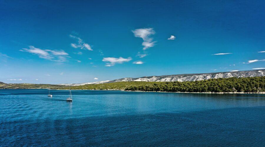 Croatia_Hvar_Maslina_Resort_nature_fivestardestination_five_star_destination_1-min
