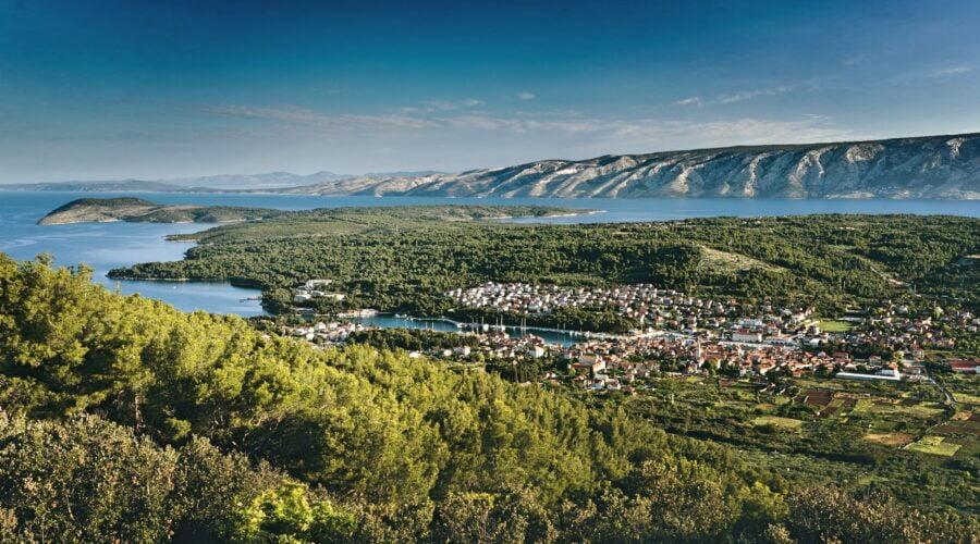 Croatia_Hvar_Maslina_Resort_nature_fivestardestination_five_star_destination_5-min