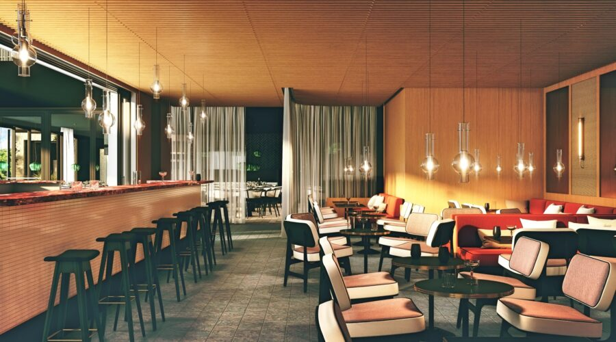 Croatia_Hvar_Maslina_Resort_renderings_fivestardestination_five_star_destination_1-min