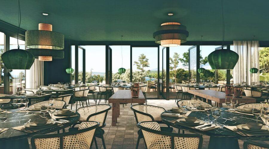 Croatia_Hvar_Maslina_Resort_renderings_fivestardestination_five_star_destination_2-min