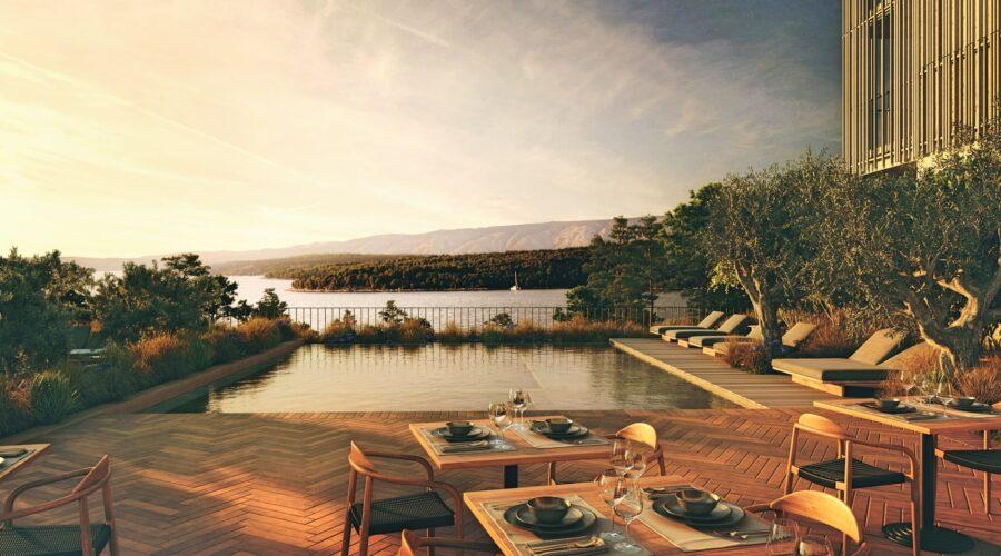 Croatia_Hvar_Maslina_Resort_renderings_fivestardestination_five_star_destination_3-min