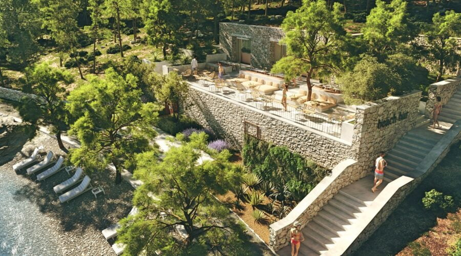 Croatia_Hvar_Maslina_Resort_renderings_fivestardestination_five_star_destination_4-min