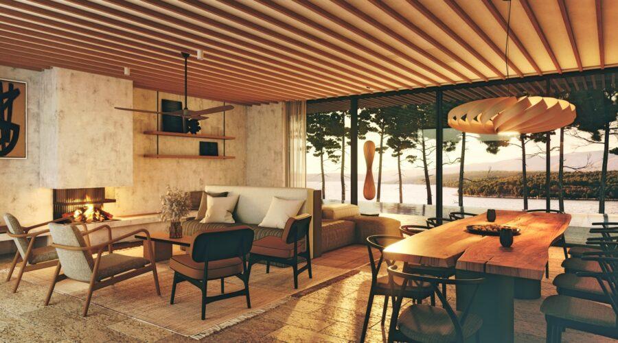 Croatia_Hvar_Maslina_Resort_renderings_fivestardestination_five_star_destination_6-min