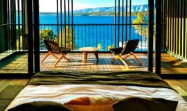 Maslina Resort Croatia Hvar web banner 2200x1120 five star destination fivestardestination sm