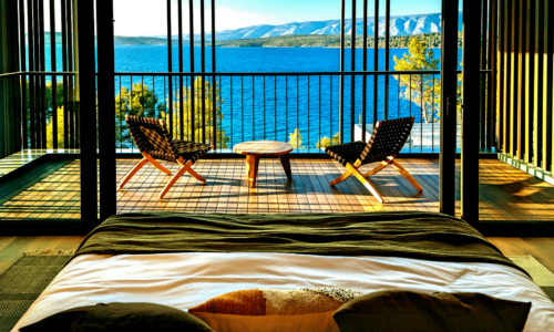 Maslina Resort Croatia Hvar web banner 2200x1120 five star destination fivestardestination sm